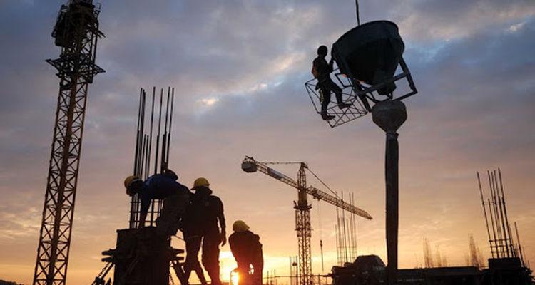 'Çimento fiyatları artıyor' tepkisine yanıt geldi