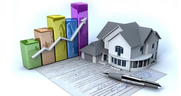 Ekim 2020 kira artış oranı açıklandı