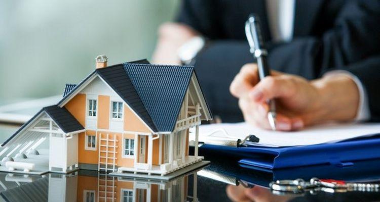 Emlak vergisi borcu olanlara yapılandırma imkanı
