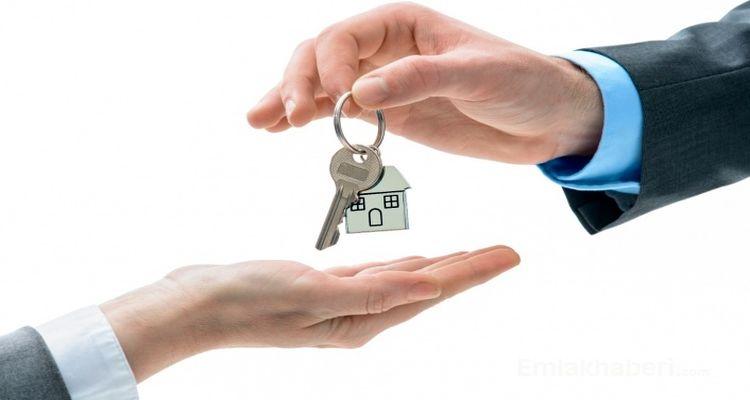 Ev sahipleri düzenli maaşı olmayana kiralamak istemiyor