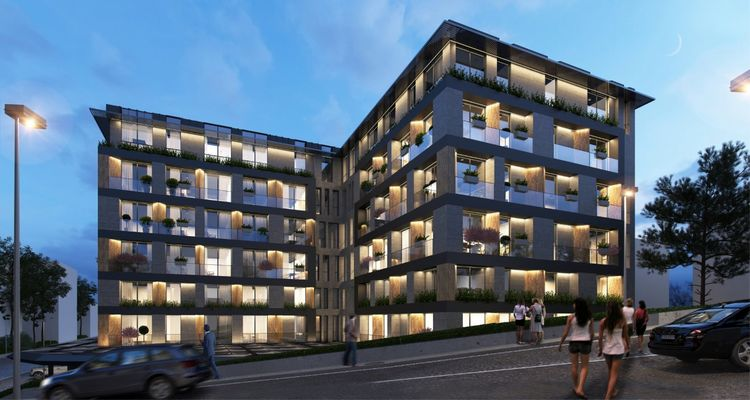 İVA Yapı inşaat faaliyetlerine yeniden başlıyor