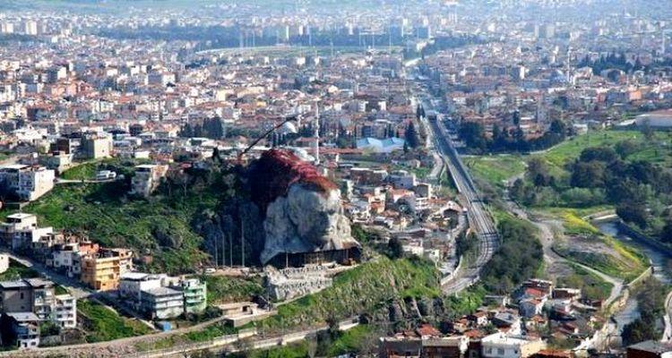 İzmir'de Şubat ayında en çok konut Buca'da satıldı