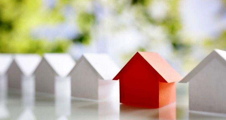 Kasım 2020 kira artış oranı belli oldu