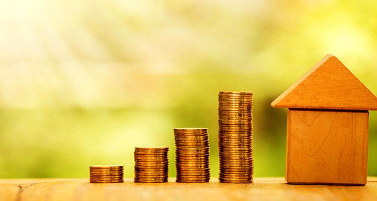 Kentsel dönüşümde kredi limiti 200 bin TL'ye çıkıyor