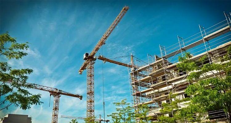 Kentsel dönüşümde yeni finansman modelleri hayata geçiyor