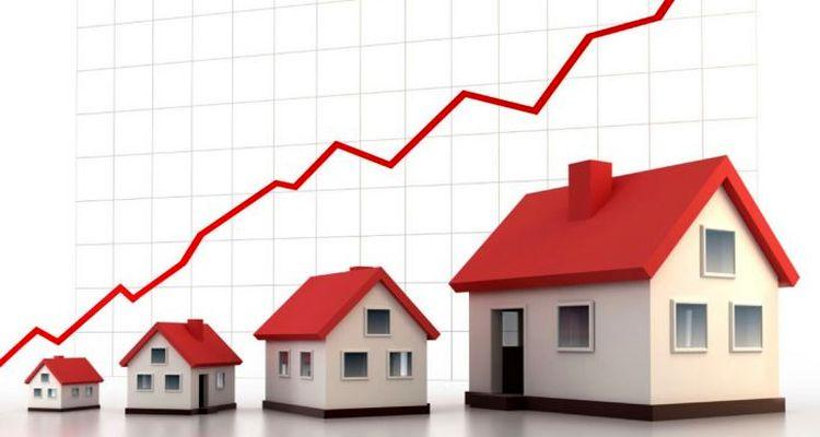 Konut kiraları son 1 yılda yüzde 18 arttı