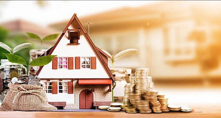Ekim ayında en uygun konut kredisi hangisi?