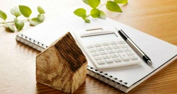 Konut kredisi faizlerinde yükseliş durmuyor