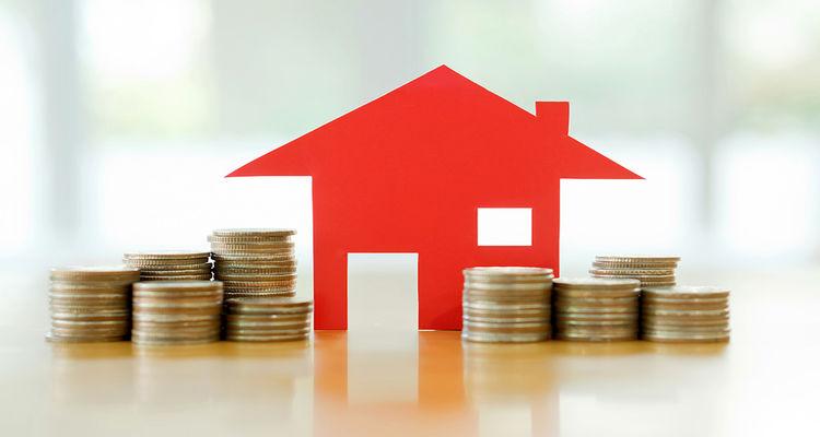 Konut kredisi faizlerindeki artış Aralık'ta da sürüyor