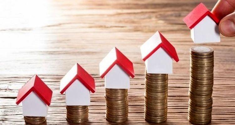 Nisan 2021 dönemi kira artış oranı belli oldu