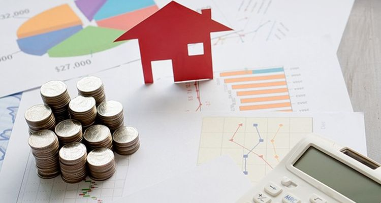 Ocak 2021 kira artış oranı belli oldu