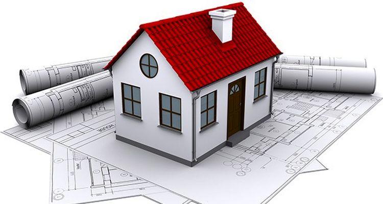 Riskli bina başvurusu nereye yapılır?