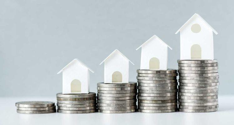 Şubat 2021 kira artış oranı belli oldu