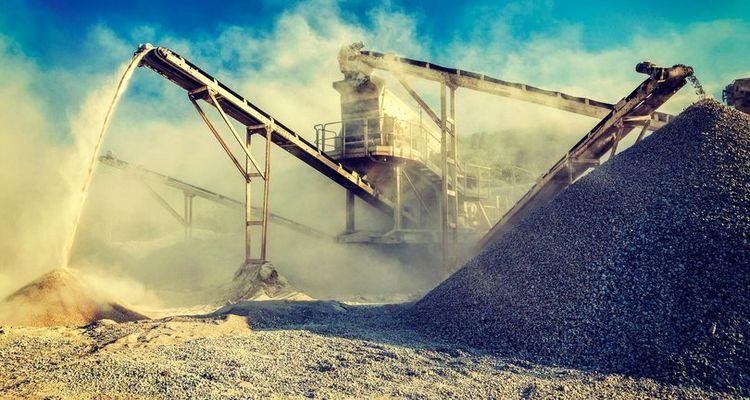 Yılın 9 ayında çimento ihracatı arttı