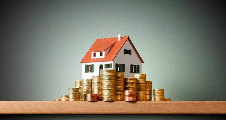 2020'de 80.5 milyar TL'lik kira geliri beyan edildi
