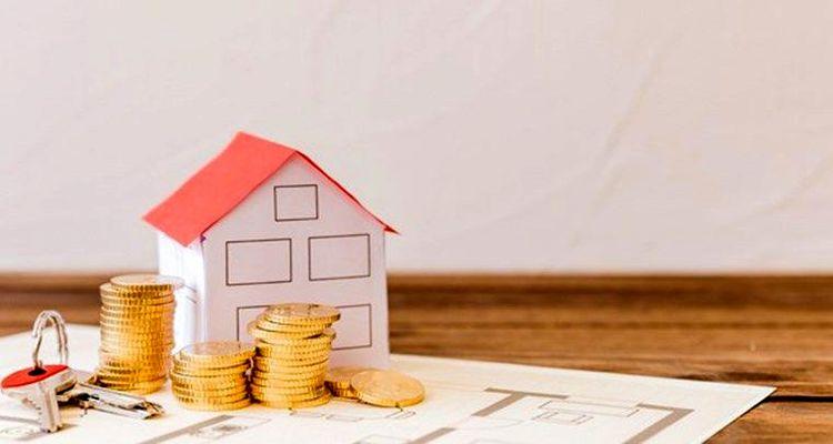 Ağustos 2021 dönemi kira artış oranı belli oldu