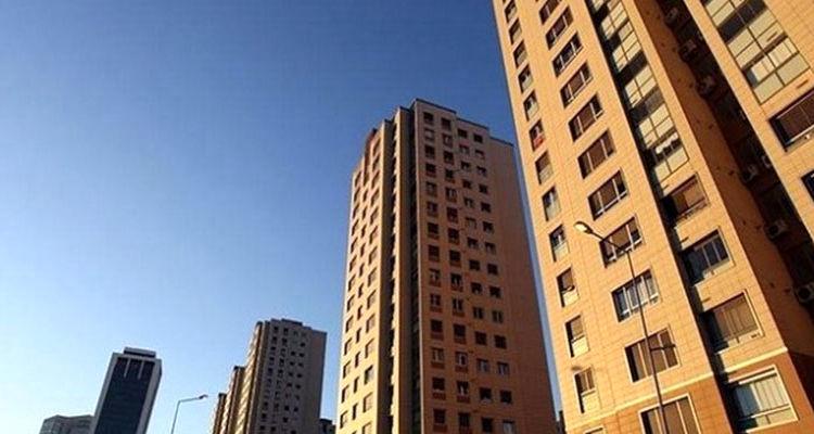 Binalardaki gürültü yalıtımla engellenebilir