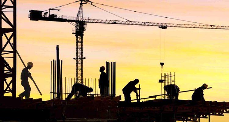 Çimento fiyatlarında yüzde 60'lık artış yaşandı