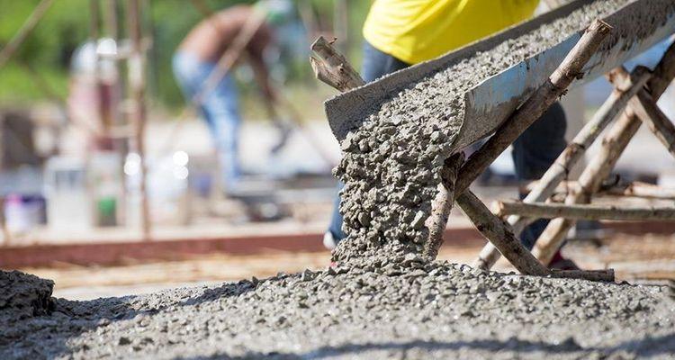 Çimento sektöründen fiyatlara dair önemli açıklama!