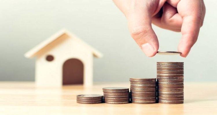 Depolara ilgi artınca kiraları da artış gösterdi