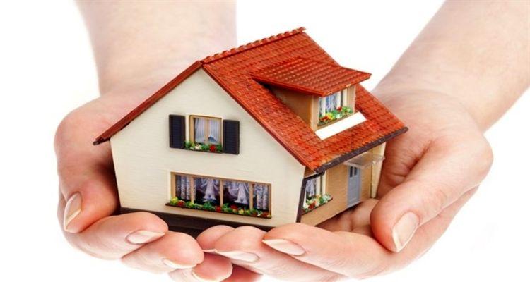 Emlak Bank ortak konut satın alacaklara finansman sunuyor