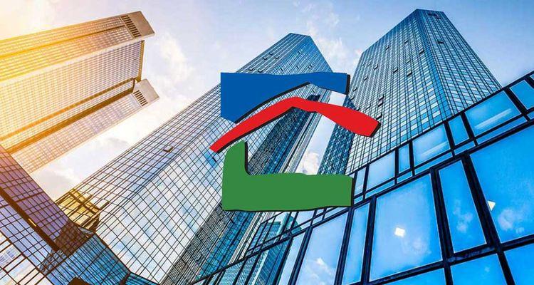 Emlak Bankası 'Bina Tamamlama Sigortası' sunmaya başladı