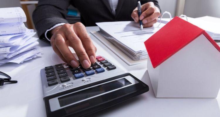 Emlak borçlarını yapılandırmada son 1 hafta!