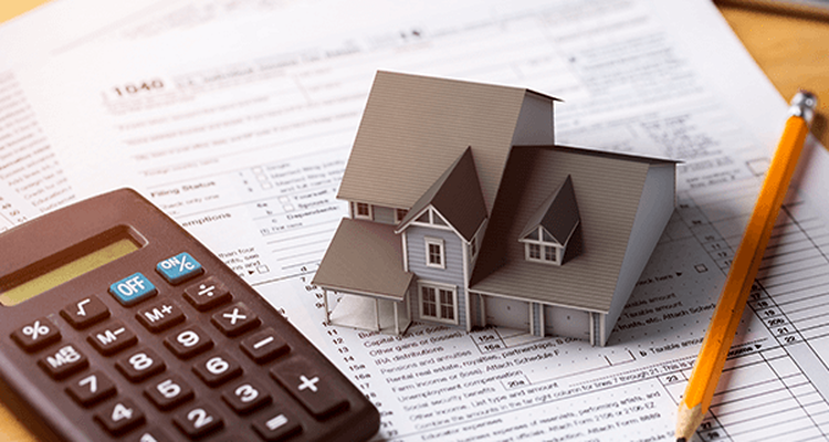 Emlak vergisi borçlarına yeni yapılandırma imkanı