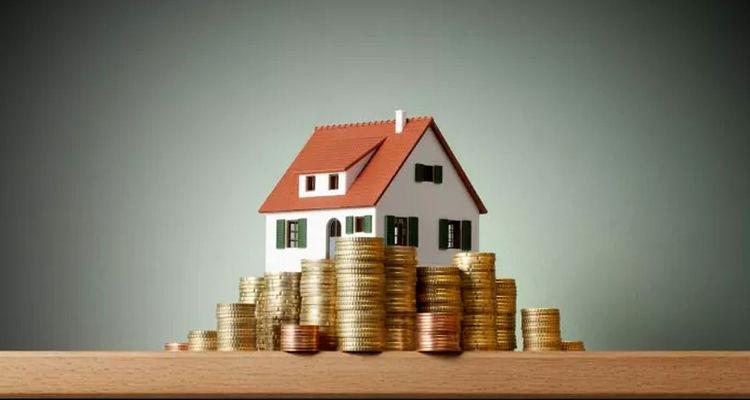 Emlak vergisi borçlarını yapılandırma için son gün!