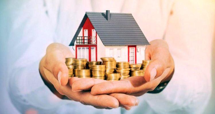 Emlak vergisi borçluları için yapılandırma imkanı sürüyor