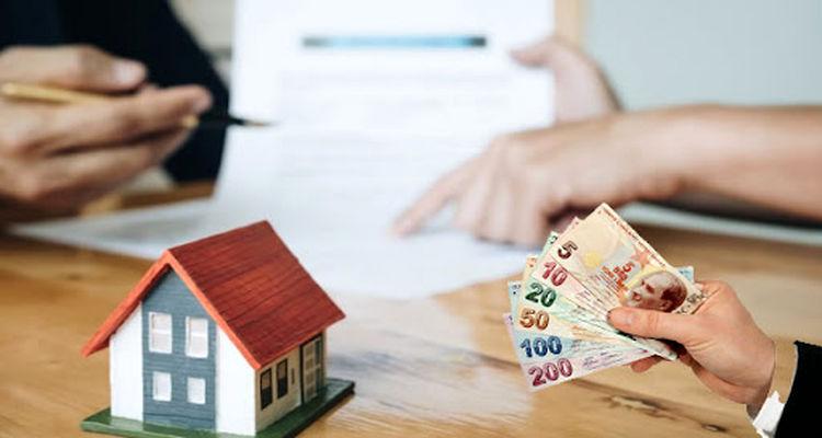 Ev sahipleri kiracılardan komisyon istemeye başladı!