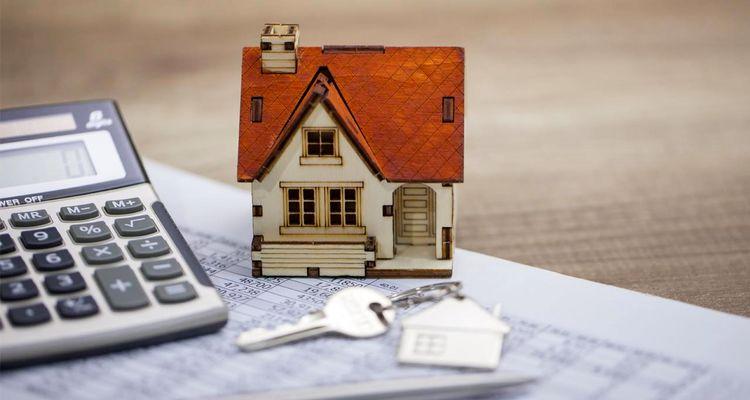 Haziran 2021 kira artış oranı belli oldu