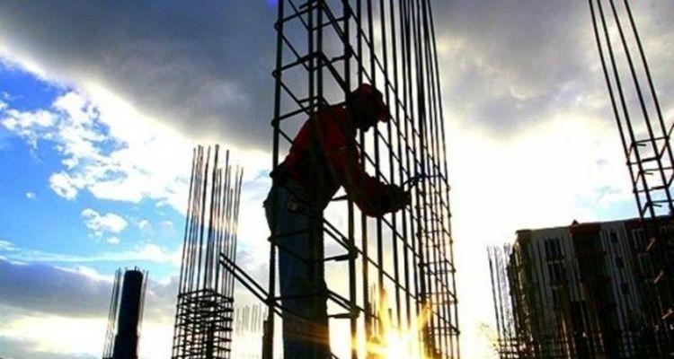 İnşaat malzemeleri ihracatı 2.87 milyar dolara yükseldi