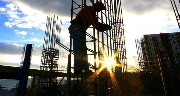 İnşaat sektöründe 'çimento' krizi sürüyor