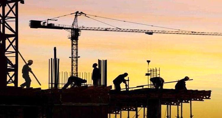 İnşaat sektöründe malzeme fiyatları için istikrar bekleniyor