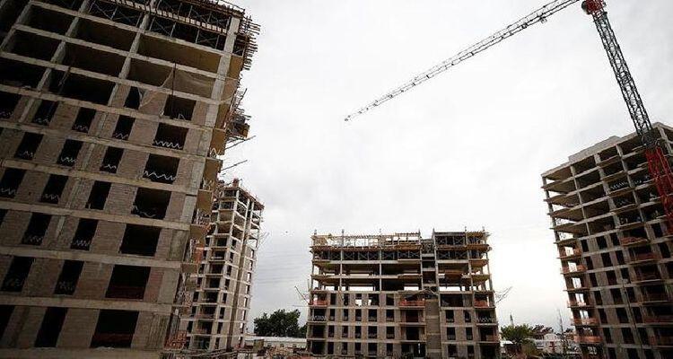 İstanbul Bahçelievler'de kentsel dönüşüm hız kazanıyor