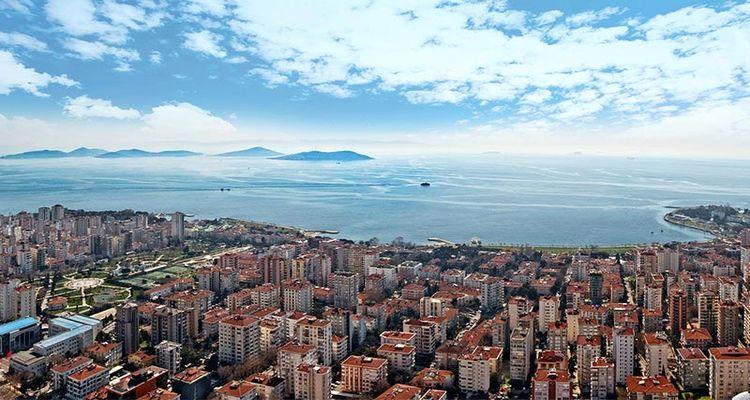 İstanbul için 'Deprem Kurulu' talebi