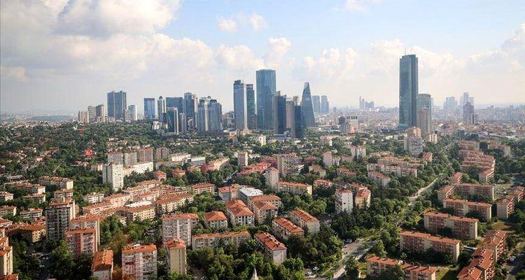 İstanbul'da kiralar ciddi seviyede yükseliş içinde!