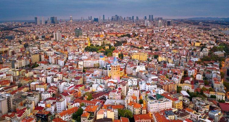 İstanbul'da kiralık konut krizi sürüyor