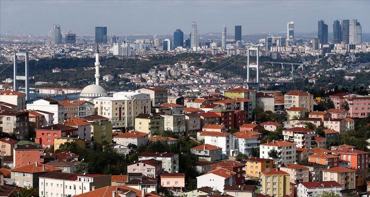 İstanbul'daki kira artışı bazı bölgelerde yüzde 200'leri buldu