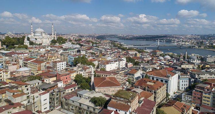 İstanbul'daki kira artışlarına şikayetler artıyor!