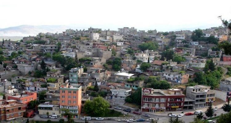 Kahramanmaraş'ta 3 bin konut daha dönüşüme alınacak