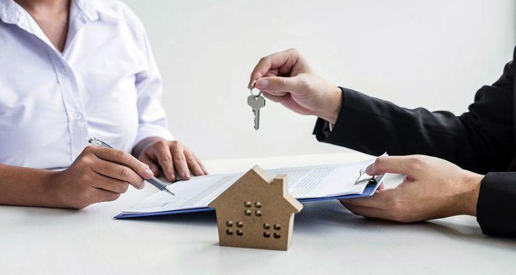 Kiralar artınca ev sahipleri kiracıları çıkarmaya çalışıyor