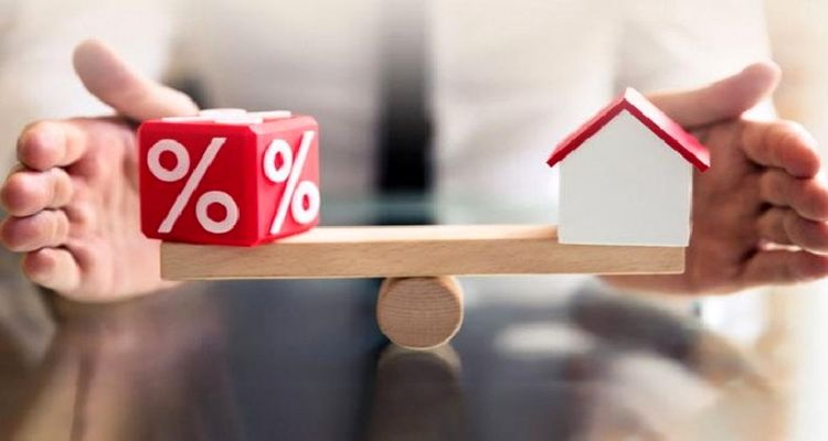 Konut kredileri Haziran 2021 dönemine nasıl başladı?