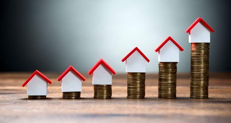 Konut sektöründe yeni kredi kampanyası bekleniyor