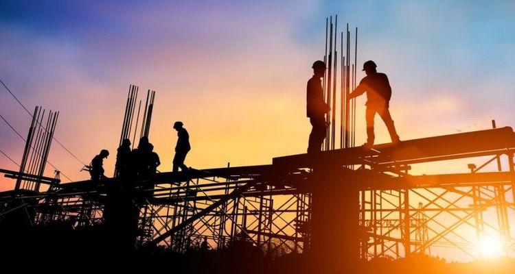 Normalleşme dönemi inşaat sektörüne olumlu yansıdı