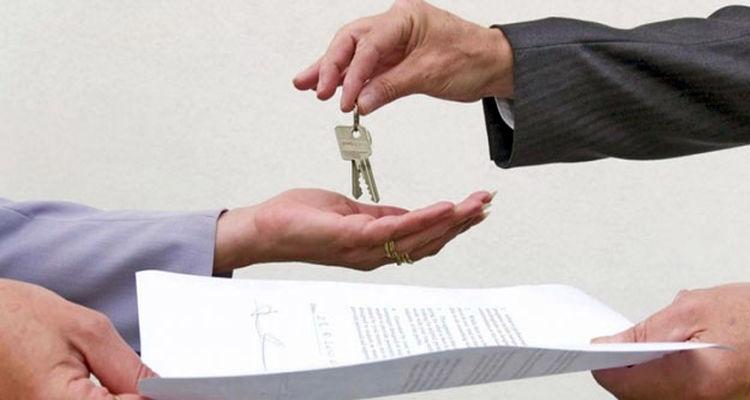 Salgın döneminde ev sahiplerinin kiralamalarda istekleri arttı