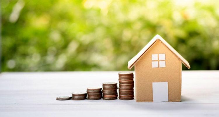 Temmuz 2021 kira artış oranı belli oldu