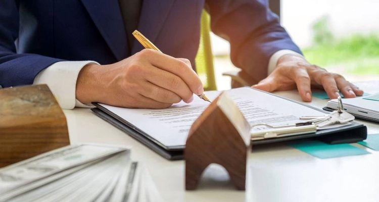 Yabancı yatırımcıların vatandaşlık hakkı limitinde artış gündemde