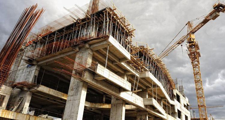 Yapı malzemeleri ihracatında Ağustos ayında büyük artış